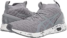 Mid Grey/Stone Grey
