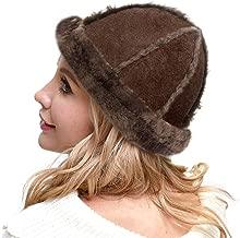 Best womens winter hats australia Reviews