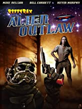 Best outlaw dvd commentary Reviews