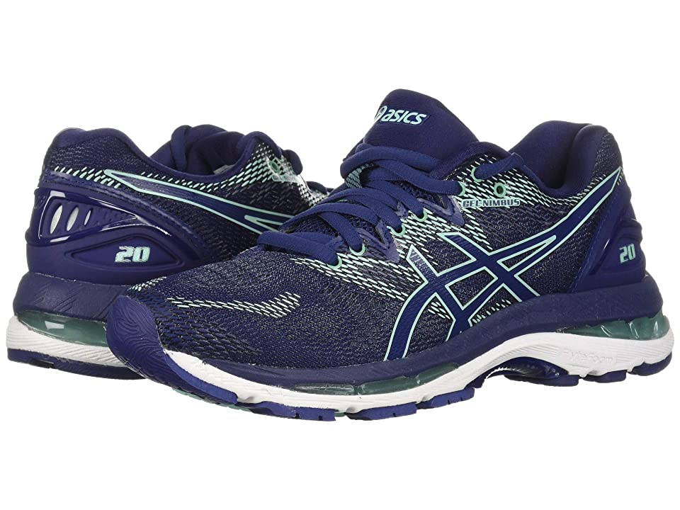 50 Best Shoes For Underpronation Supination Or Rolling Outward