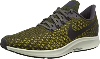 Best nike zoom size 12 Reviews