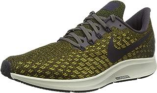 Mens Air Zoom Pegasus 35 Running Shoes