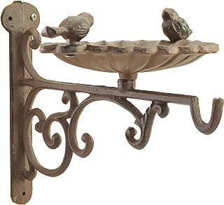 Best ornate bird feeders Reviews
