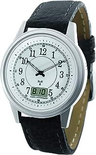 la crosse atomic watches