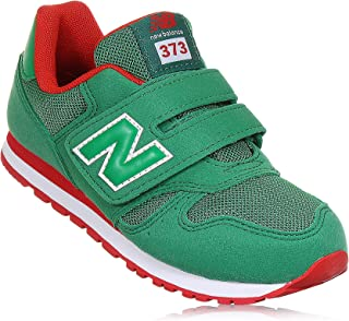 new balance 373 bambino 33