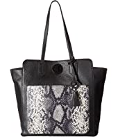 Badgley Mischka - Caller Tote