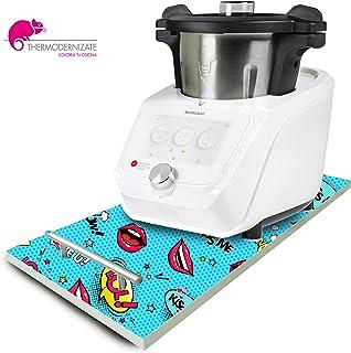 Amazon.es: monsieur cuisine robot - Incluir no disponibles: Hogar y cocina