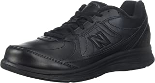 Men's 577 V1 Lace-up Walking Shoe