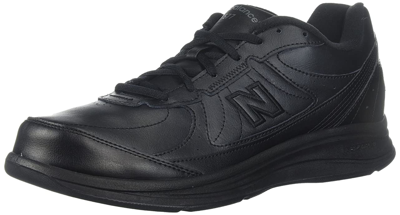New Balance Men's MW577 Walking Shoe fkw095402588719