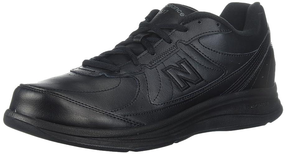 New Balance Men's MW577 Walking Shoe
