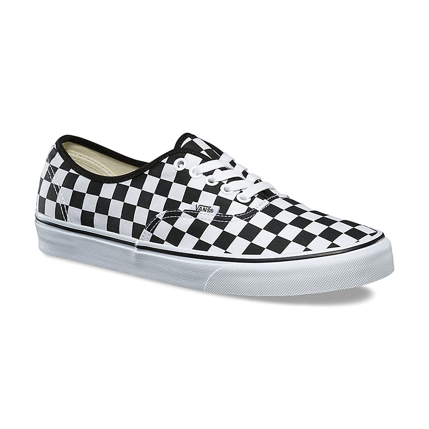 Vans U Authentic, Unisex Adults' Sneakers pgevvdqissw015