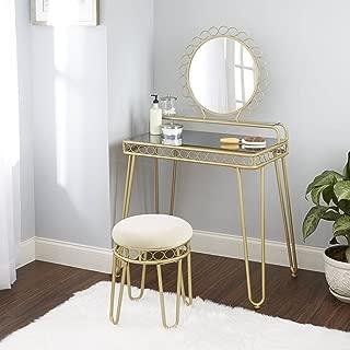 better homes and gardens bathroom vanities