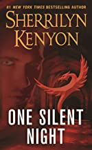 One Silent Night (Dark-Hunter Novels Book 15)