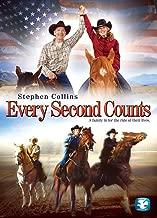 every three seconds film