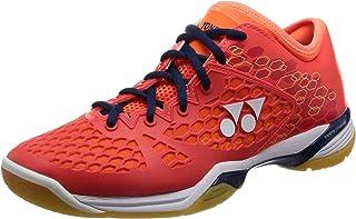YONEX 尤尼克斯 羽毛球鞋 POWER CUSHION 03 SHB03