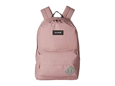 Dakine 365 Pack Backpack 21L (Wood Rose) Backpack Bags