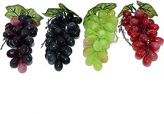 green grape agate