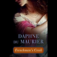 frenchman's creek book