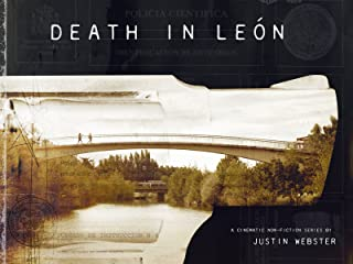 Death in León