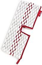 قطع غيار لممسحة الرش بروميست ماكس للارضيات المسطحة من فيليدا - 152995