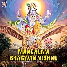 Narayana Suktam (Vishnu)