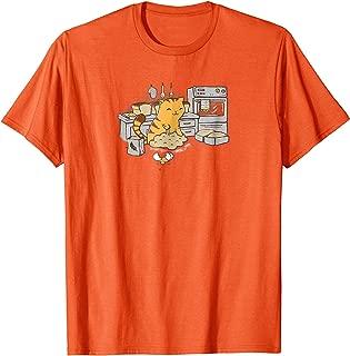 Shirt.Woot: Makin' Bread Remix T-Shirt