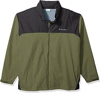 Men's Glennaker Lake Rain Jacket