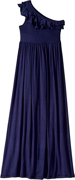 Bedouin Maxi Dress (Little Kids/Big Kids)