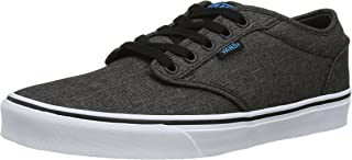 Men's Atwood Low-Top Sneakers