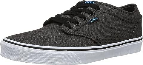 Best size 13 mens vans shoes Reviews