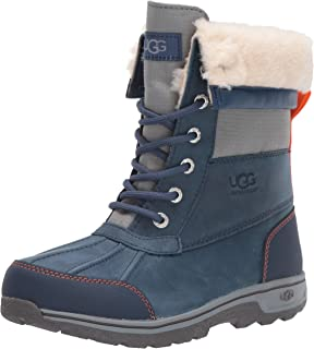 UGG Kids' Butte II Cwr Boot
