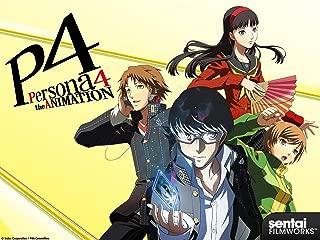 animation cel anime