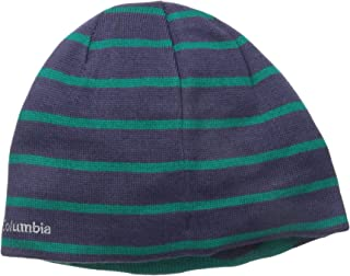 قبعة Columbia Women's Urbanization Mix Beanie