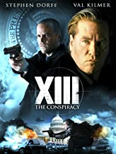 Best val kilmer and stephen dorff Reviews