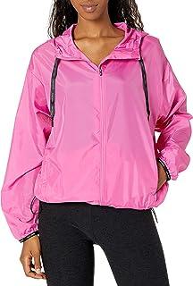 Skechers Stroll Packable Jacket