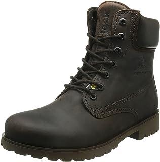 Panama Jack Panama 03, Boots homme