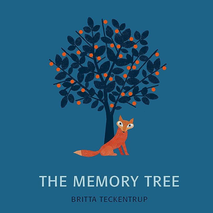 アルバムコーヒーホストThe Memory Tree (English Edition)