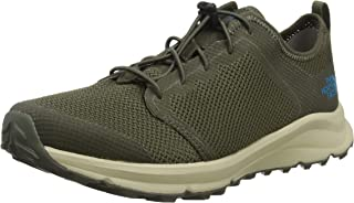The North Face Litewave Flow Lace II Sneaker Erkek Ayakkabı T93RDS3NL
