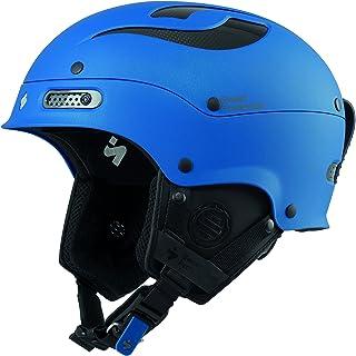 Sweet Protection Trooper Ii 头盔