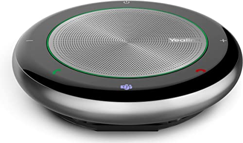 popular Yealink lowest 300-700-000 USB 2.0 outlet sale & Bluetooth Portable Speakerphone outlet online sale