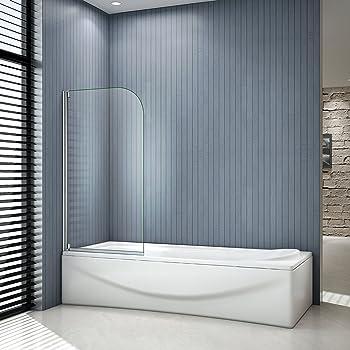 Aqualux FS6456AQU - Accesorio de cocina/baño (tamaño: 750mm ...