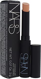 NARS Concealer, Honey, 0.07 Ounce