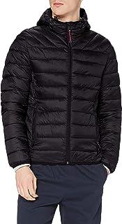 Napapijri Men's Aerons Hood Jacke Jacket