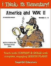 1311 America and W.W. II