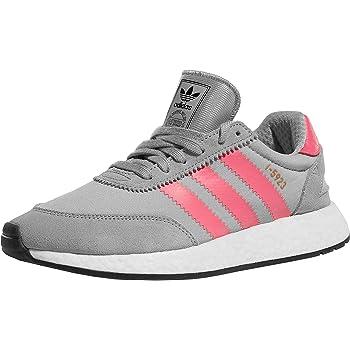 adidas Damen I 5923 Sneaker Grau, 37 13: : Schuhe