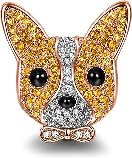 Best chihuahua charms pandora bracelet Reviews