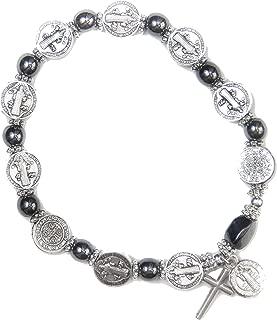 san benito bracelet