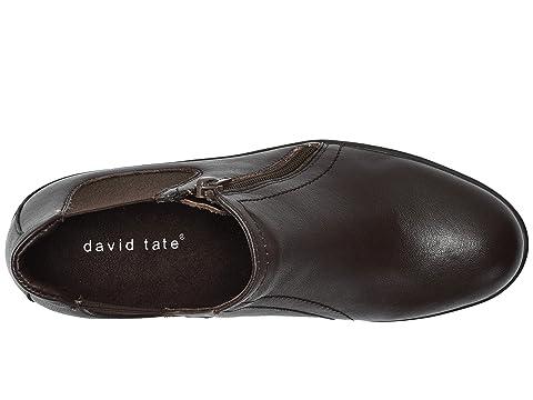 Peau David Skinbrown Noir D'agneau ligne en Tate Achats Bristol wBxHz4q