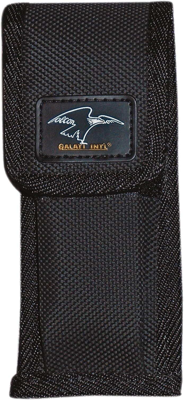 Galati Gear Max 75% OFF Single Magazine Pouch with Kansas City Mall Black Belt Loop