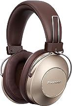 Suchergebnis Auf Für Pioneer Kopfhörer